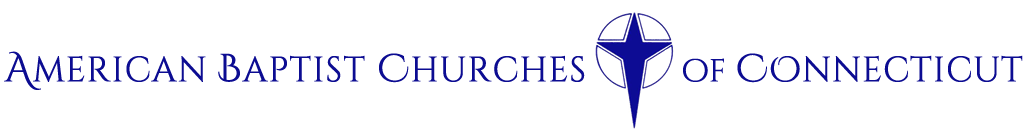 American Baptist Churches of Connecticut