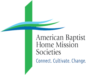 ABHMS Logo