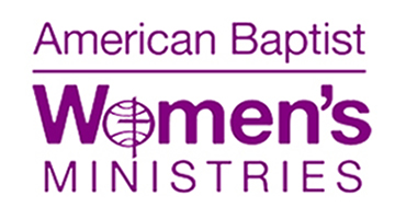 American Baptist Women's Churches
