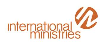 International Ministries